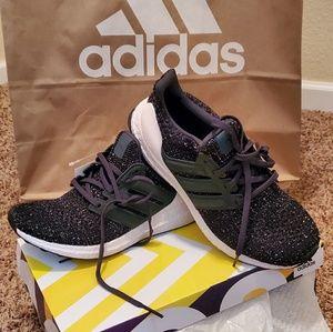 BRAND NEW Adidas Ultraboost - Women's Running Shoe